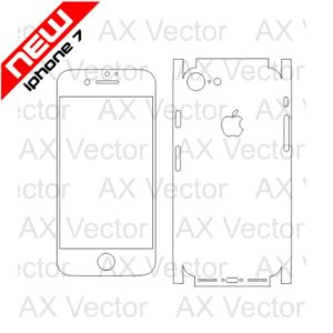 Gear Vr Manual besides Tablet Battery Diagram additionally Galaxy 2 Sim Card Location likewise 3800 3 8 Chevy Engine Diagram together with Consumo Eccessivo Batteria Samsung Galaxy S7. on samsung galaxy s7 diagram